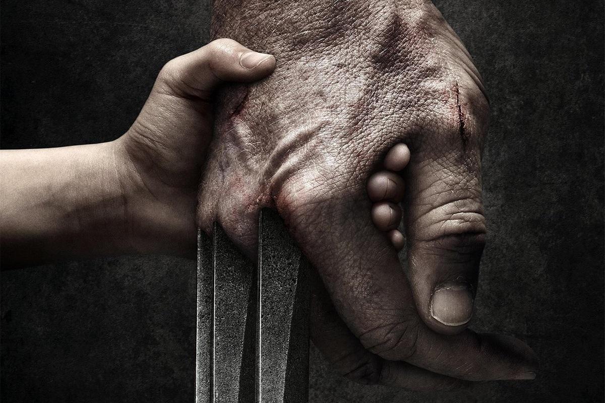 Logan The Wolverine ubicacion de la pelicula