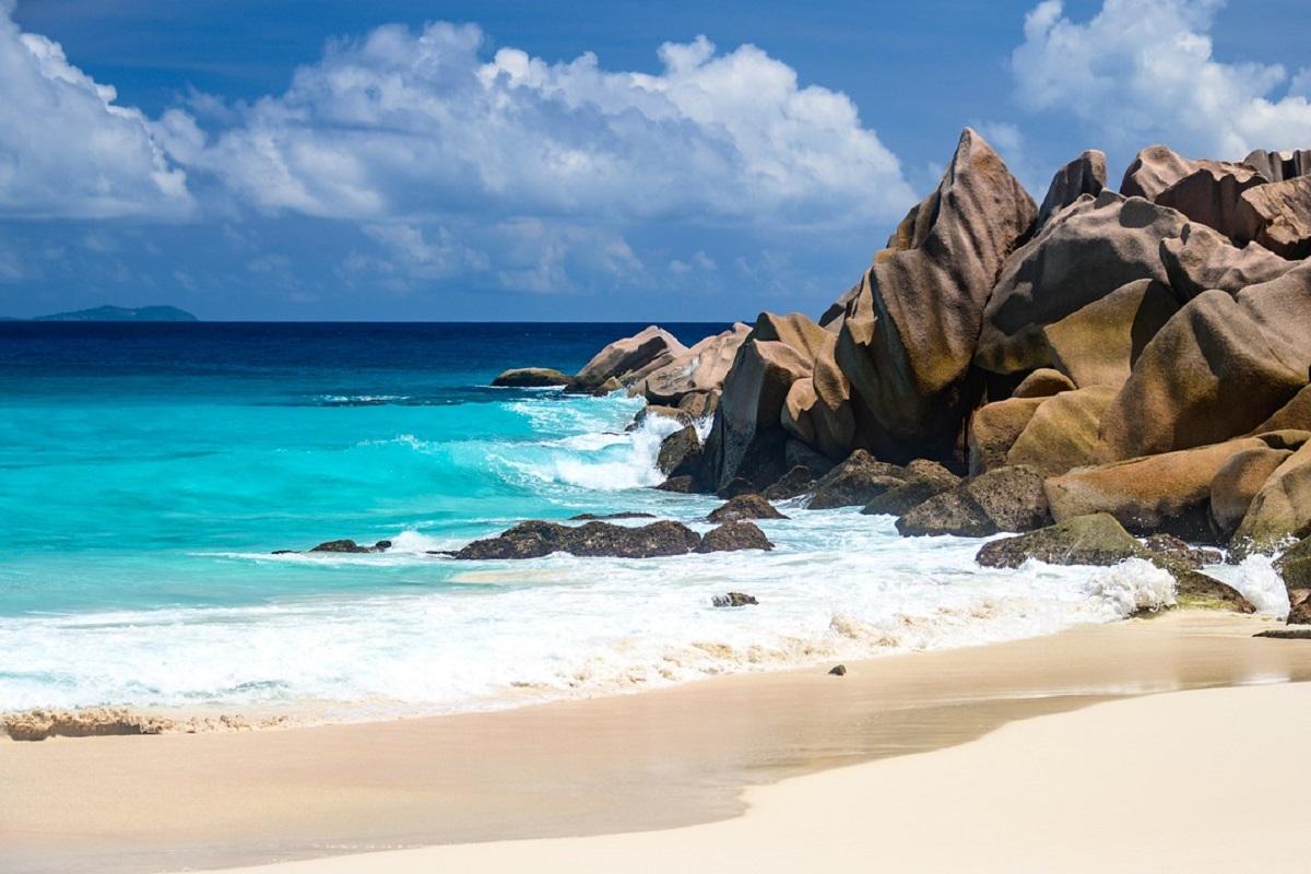 Reglas de las vacaciones de Seychelles 2021