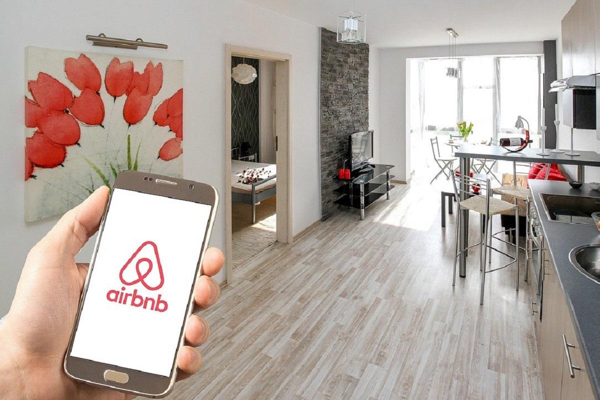 Reglas del verano de Airbnb 2021