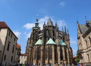 catedral san vito 300x218