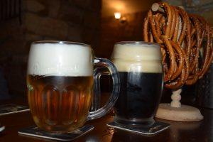 cerveza praga 300x200