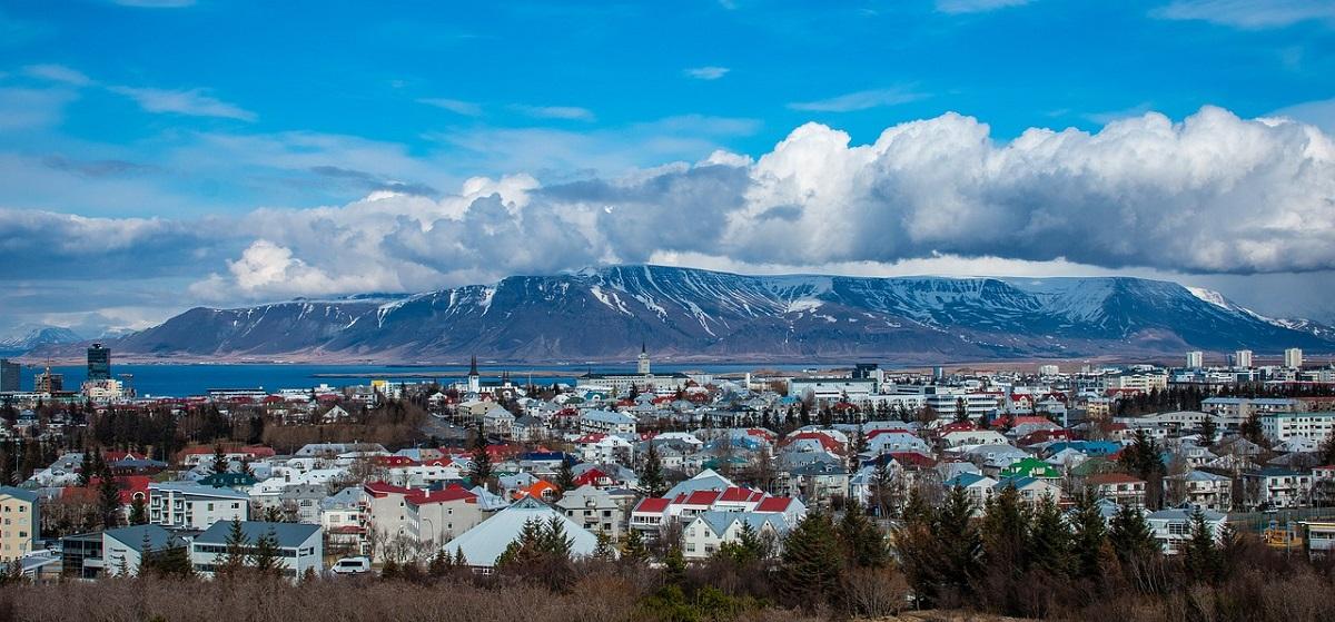 Las principales atracciones de Reikiavik