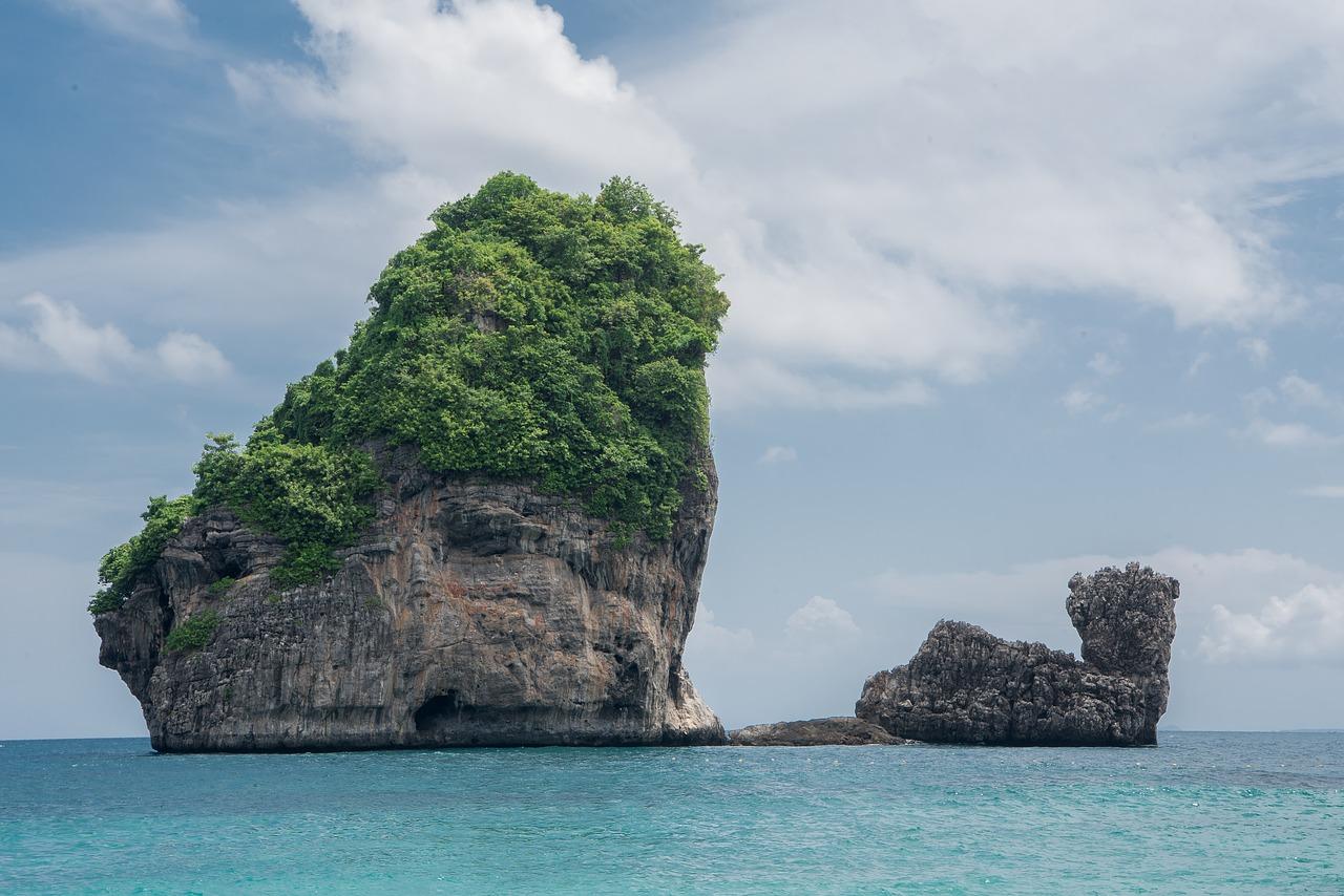 phi phi islands 2538456 1280