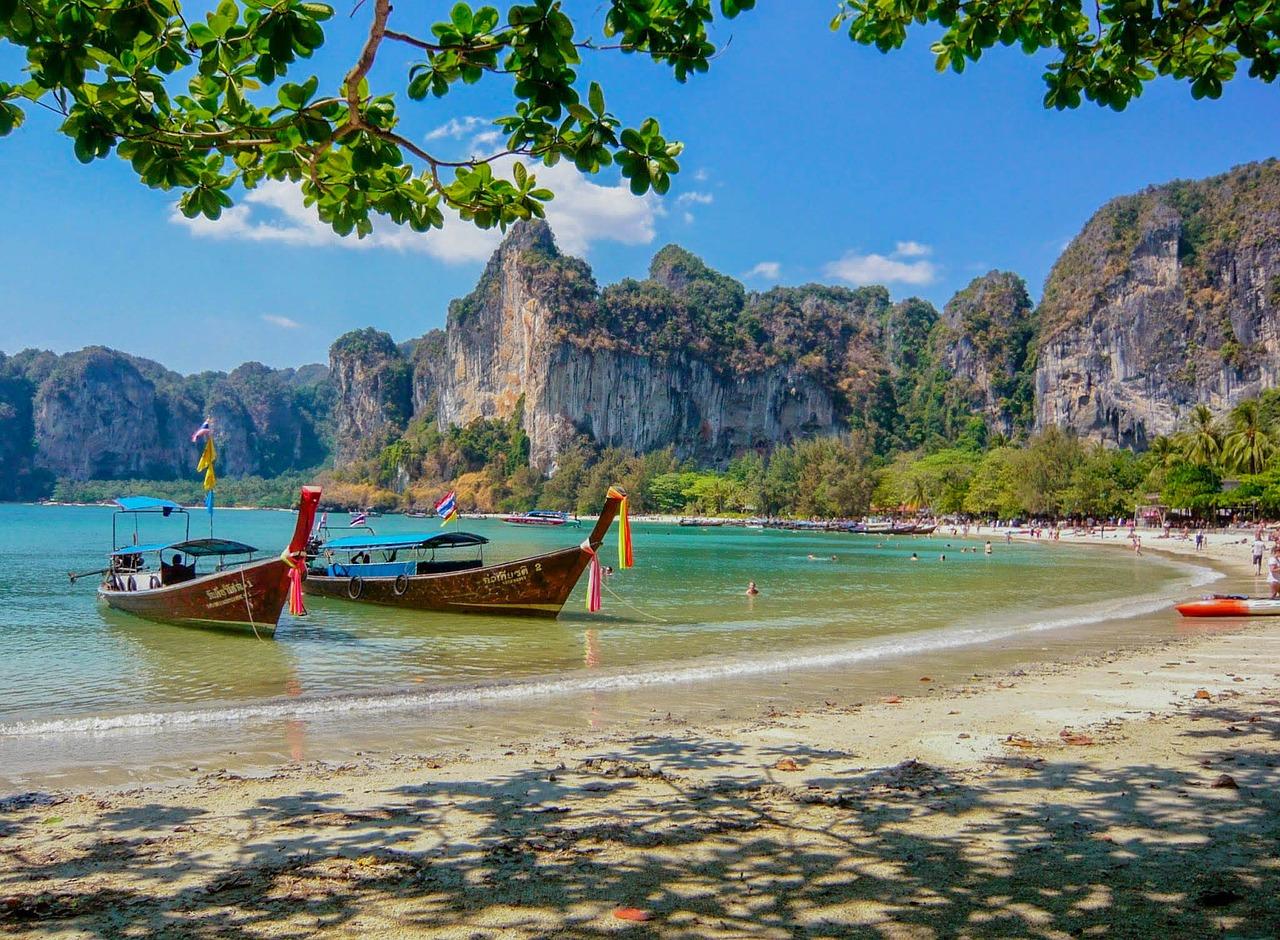 thailand 2065376 1280