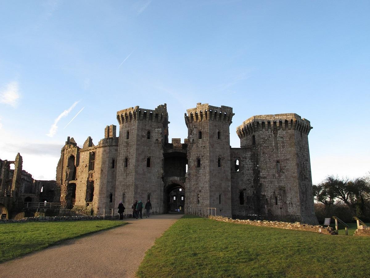 castillo reglan