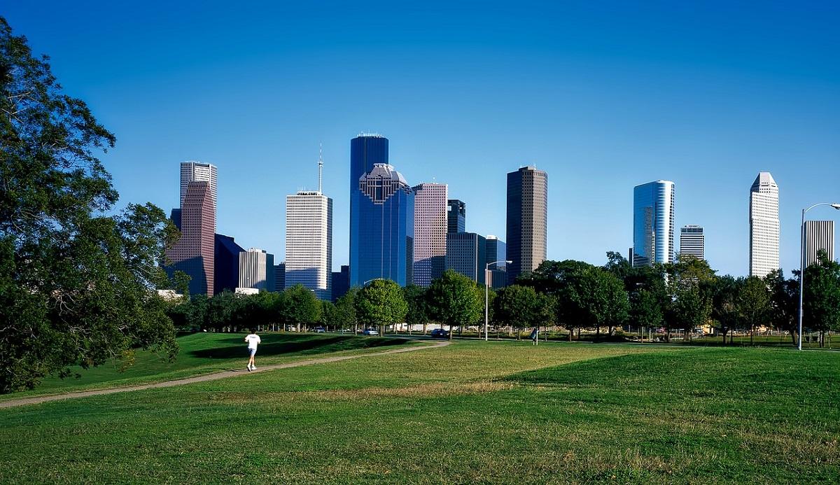 Los 10 mejores lugares para visitar en Texas