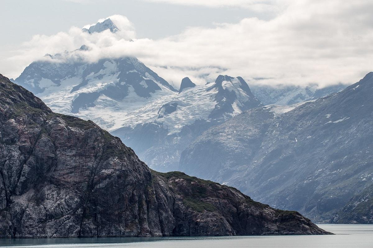 Los 10 mejores lugares para visitar en Alaska