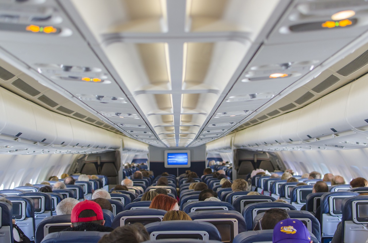 airplane seats ga044cafc9 1280