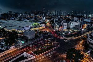 bangkok 1 300x200