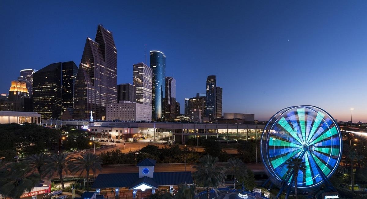 Houston: qué hacer y qué ver en Estados Unidos