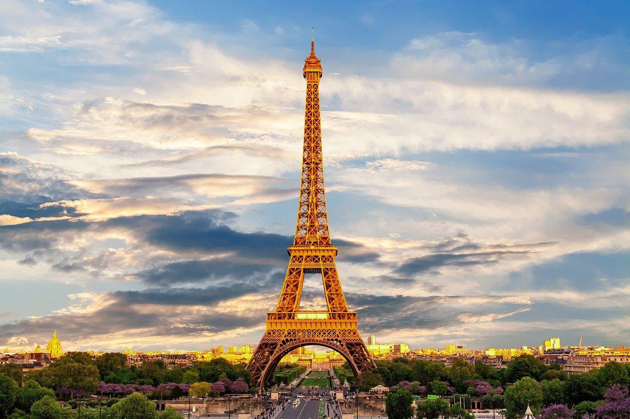 eiffel tower g04ec961ec 1280